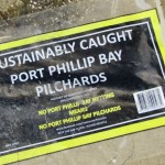 Bay management plan – who gives a toss?
